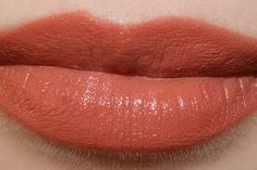 Neo-Natured by CATRICE – Lip Colour C02 Maroon Mélange