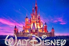 Complete List Of Walt Disney Movies How Many Have You Seen Just Because You Have A Fast Pass Doesn T Mean You Don T Have To Wait Walt Disney Pictures