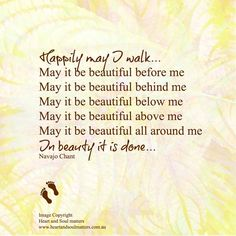 In beauty it is done. House Of Beauty, Interesting Quotes, Have A Beautiful Day, Me Quotes, Affirmations, Blessed, Wisdom, Thoughts, Blessings