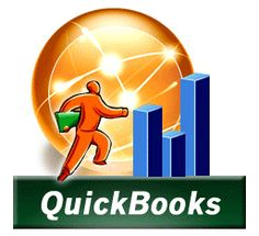 quickbooks time tracking app for iphone