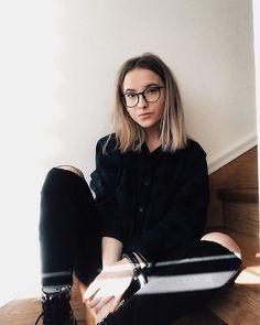 Agata Gładysz 🌸 Idol, Instagram