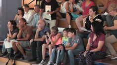 Παιδαγωγική Φρενέ για φρένο μαθητικής διαρροής στο Ρέθυμνο - Συνήγορος παιδιού, εκπαιδευτικός & Γάλλος πανεπιστημιακός εξηγούν - CreteDoc