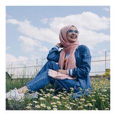 Zerafetinden ötürü tüm çiçekler sana selam durur' dedi  Ceketim @nurhiracom (sağa kaydır boydan hali ordaaa , storye bak ayrıntısı da orda )