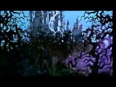 If Disney made The Hobbit: The Desolation of Smaug ~ Pretty cool Disney Love, Disney Magic, Tolkien, Legolas And Tauriel, Disney Account, Geek Movies, Misty Eyes, Concerning Hobbits, Long Books