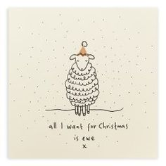 Welcome to Ruth Jackson – home of Pencil Shavings Cards and other delightful creations. Christmas Cards Drawing, Watercolor Christmas Cards, Christmas Card Crafts, Homemade Christmas Cards, Christmas Tree Cards, Watercolor Cards, Xmas Cards, Christmas Art, Homemade Cards
