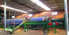 Grain Dryer, Train Service, Energy Consumption, Grains, Dryers, Website, Drum, Flow, China