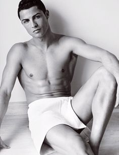towels mario testino - Google Search