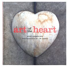 """Art of the Heart"" at Maverick Western Wear"
