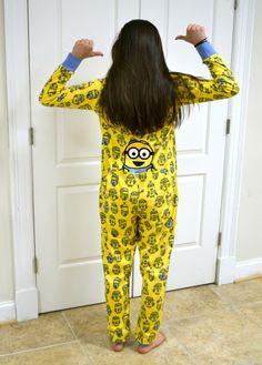 Pajamas, Polar fleece and Hoodie on Pinterest