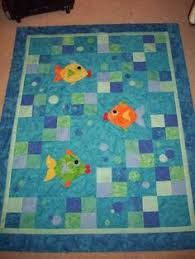 Image result for baby quilt patterns for girl | Sewing