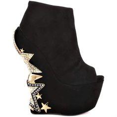 73f3ec325896 14 Best Heels under  100 images