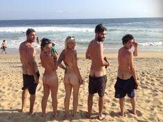 Hot black emo girls naked