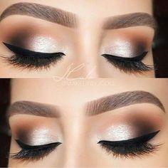 @makeupbyjcole