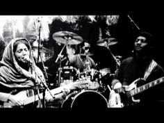 """Once again directed by Antonio Navarro, who already did video clips for """"Soul Is Heavy"""", """"Stay"""" and """"My Home (alternative clip)"""". This was shot during the Fall tour in 2011 - Hear Nneka On Funk Gumbo Radio: ttp://www.live365.com/stations/sirhobson and """"Like"""" us at: https://www.facebook.com/FUNKGUMBORADIO"""