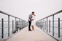 Bryllupsbilleder - Anders Dalsgaard Photography - bryllupsfotograf fra Aarhus