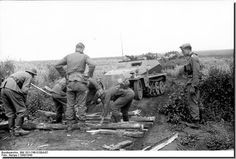 121st division in russia ww2 - - Yahoo Image Search Results