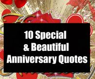 10 Animated Good Night Greetings & Wishes Friday Pictures, Morning Pictures, Night Pictures, Anniversary Quotes, Happy Anniversary, Anniversary Pictures, Happy Valentines Day Pictures, Happy Birthday Images, Good Morning Picture