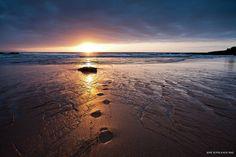 Playas de #Cantabria #Spain