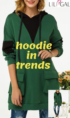 Shop Outerwear For Women Online Holiday Tops, Online Sales, Hoodies, Sweatshirts, Winter Outfits, Autumn Fashion, Outfit Ideas, Free Shipping, Womens Fashion