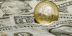 L'altalena Euro/Dollaro non si ferma, cambio a 1,0541