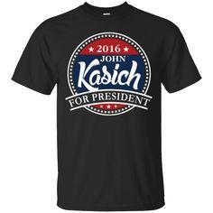 Hi everybody!   John Kasich 2016 T-Shirt - John Kasich for President   https://zzztee.com/product/john-kasich-2016-t-shirt-john-kasich-for-president/  #JohnKasich2016TShirtJohnKasichforPresident  #Johnfor #KasichShirtJohnKasichPresident #2016Kasich #Tfor #Shirtfor # #Kasichfor #John