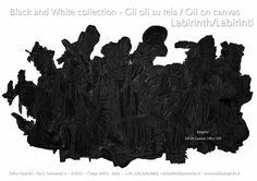 from my catalogue  https://www.facebook.com/erikamarchipainter www.erikamarchi.it #madeinitaly #art #mood #fashion #style #minimal #artist #messqag #cool #artmadeinitaly #minimale #blackandwhite #erikamarchi #italy #minimalart #bw #abstract #minimalist #tangle #arcollector #artcollection #masterpiece #cute #italy #fibronacci #sequences #pattern #goal #catalogue