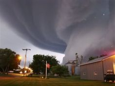 huntsville april 27 tornado
