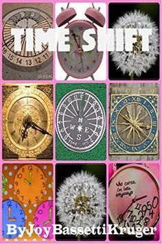 Reading Time, Bookmarks, My Books, Joy, Amazon, Amazons, Riding Habit, Glee, Amazon River