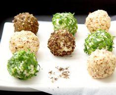 Vegetable Recipes, Finger Foods, Food Art, Baked Potato, Food And Drink, Rice, Vegetables, Drinks, Cooking