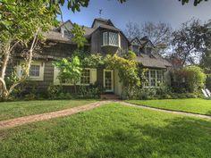 7613 Willow Glen Rd | Sunset Strip/Hollywood Hills West -