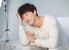 Runing Man, Lee Kwangsoo, Running Man Members, It's Okay That's Love, Kwang Soo, K Idols, Korean Actors, Confessions, Taehyung