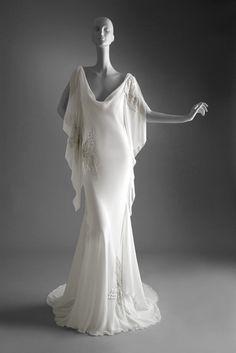 Manuel Vera | La exhibicion Valentino: Master of Couture que abrira en Somerset House en Noviembre 29