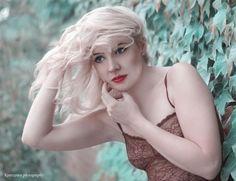 W tym tygodniu WYRÓŻNIONY PROFIL dla Jolanty czyli gumecka jako fotograf na ModelsBest.pl https://www.modelsbest.pl/fotograf/gumecka.html Polecamy i zapraszamy!