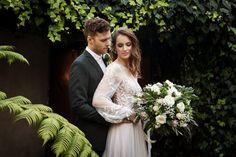 Home - Tui Hills Outside Wedding, Wedding Reception, Wedding Venues, Garden Venue, Bridal Gowns, Wedding Dresses, Matches Fashion, Bridal Flowers, Dance The Night Away