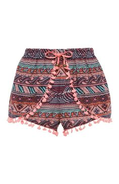 #shorts #summer #clothes #fashion