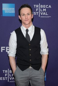 "jonathan tucker | Jonathan Tucker Photo - Premiere Of ""Meskada"" At The 2010 Tribeca Film ..."