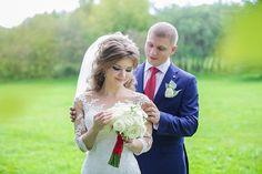 Жених и невеста.   Свадебное агентство Александры Фукс #aleksandrafuks   #проведениесвадьбы #организациясвадебногомероприятия #организоватьсвадьбу #организаторсвадеб #свадебноемероприятиевмоскве #свадебноемероприятиемосква #красиваясвадьба #найтисвадьбу #свадьбаключ #ценаорганизациисвадьбы #заказсвадьбыподключ #свадьбаподключцена #сколькостоитсвадьбаподключ
