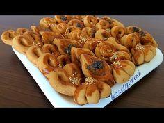 Apple Pie, Waffles, Breakfast, Desserts, Youtube, Food, Eat, Recipies, Morning Coffee