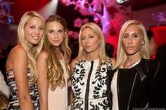 princess olympia of greece images - BT Yahoo Image Search results
