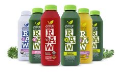 3-Day Organic #Juice #Cleanses from Juice from the Raw (Up to 60% Off). Three Options Available. Limited Time Only Expires: Ongoing Promotion List Price:$139.00 Sale Price:$59.00 http://www.offers.hub4deals.com/store-coupons?s=Groupon