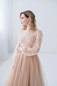 White Bridal, Bridal Lace, Lace Wedding, Wedding Dresses, Woodsy Wedding, Wedding Ideas, Two Piece Wedding Dress, Open Back Wedding Dress, Wedding Bodysuit
