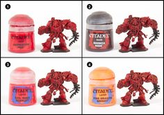 http://taleofpainters.blogspot.fr/2014/09/tutorial-how-to-paint-space-hulk-blood.html