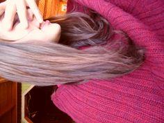 Look♥