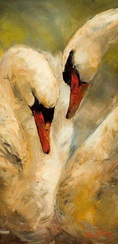 Intimacy, by Stephen Shortridge, Musetouch