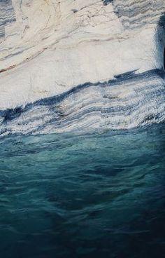 Marble Caves  -  Patagonia   -   2014   -   Katrina D photography   -   https://www.flickr.com/photos/katrinadphoto/13906679394/in/photostream/