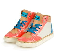 #maashoes the Hollywood Start's shoes, made in Spain, la marca de zapatos de las estrellas
