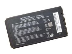 4400mAh DELL 0R5533 Laptop Battery Description:    Battery Type: Li-ion     Battery Capacity: 4400mAh     Battery Voltage: 14.8V     Battery Size:     Battery Color:     Battery Brand: DELL Laptop Battery     Availability : In Stock