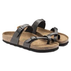 28 Best Birkenstock Collection 2018 images  a927bfb797f