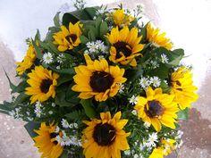 Λουλούδια online. Μάθετε περισσότερα στο http://www.zerbera.gr/index.php?dispatch=pages.view&p...