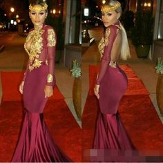 African American Prom Dresses Cheap